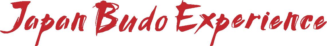 Japan Budo Experience